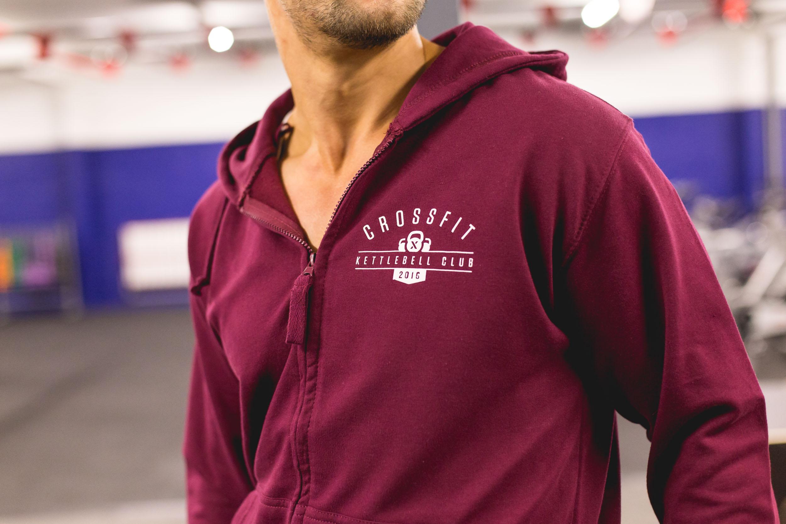 Crossfit UK printed clothing t-shirts-9713.jpg