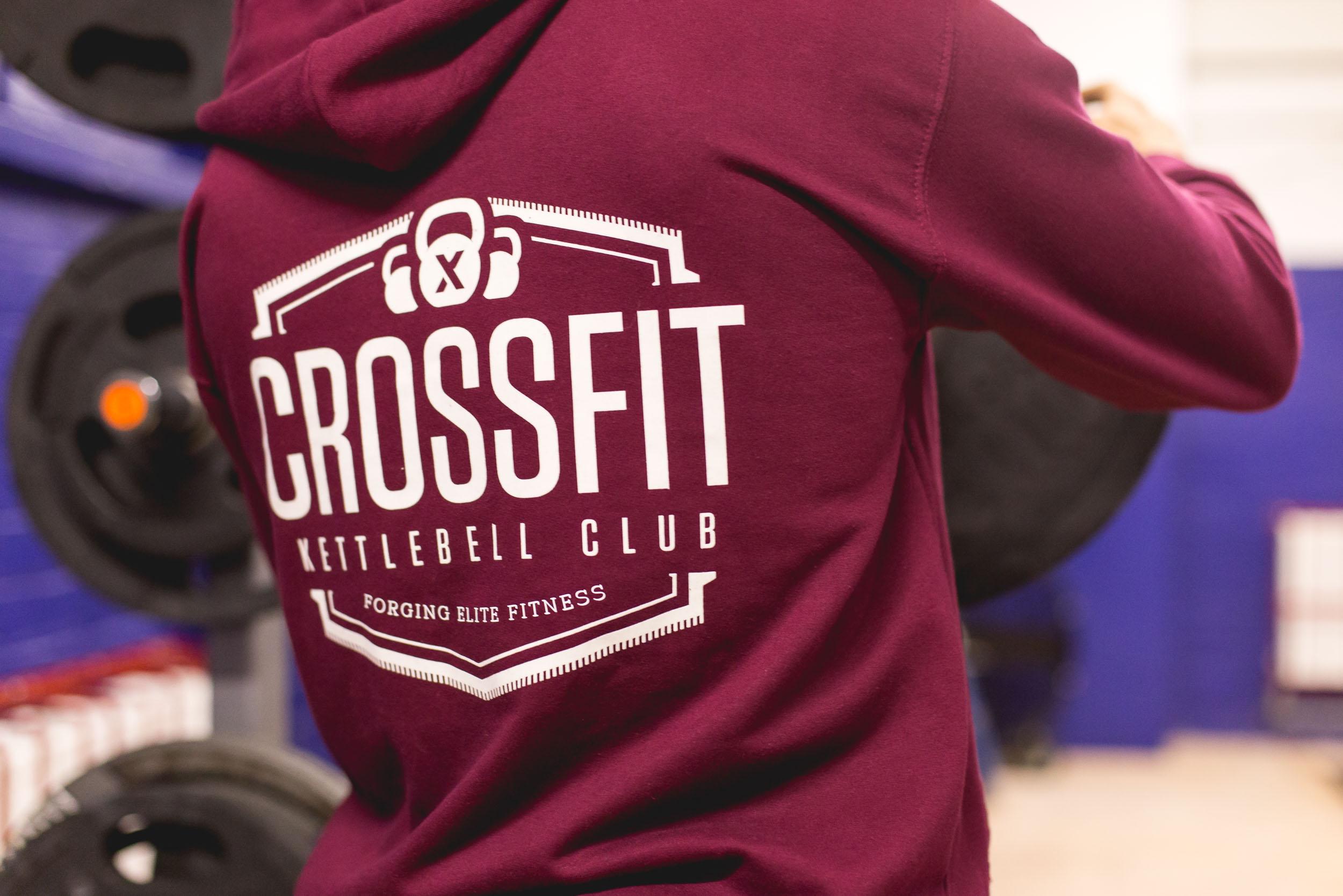 Crossfit UK printed clothing t-shirts-9980.jpg