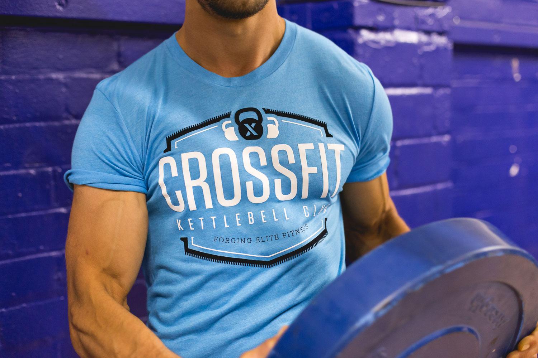 Crossfit UK printed clothing t-shirts-9268.jpg