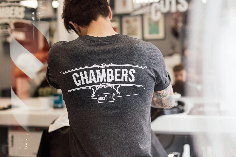 Chambers-of-Sheffield-printed-t-shirts-7798.jpg