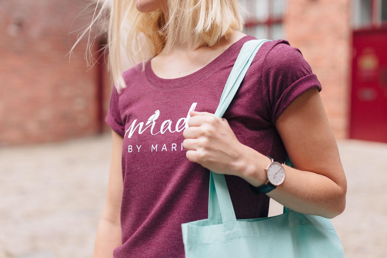 Made-by-Maria-printed-clothing-sheffield-7407.jpg