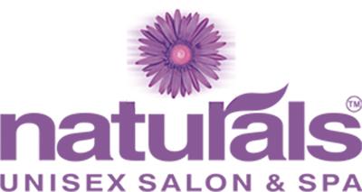 Naturals salon.jpg