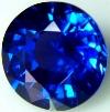 blue-saphire-stone-or-Neelam.jpg