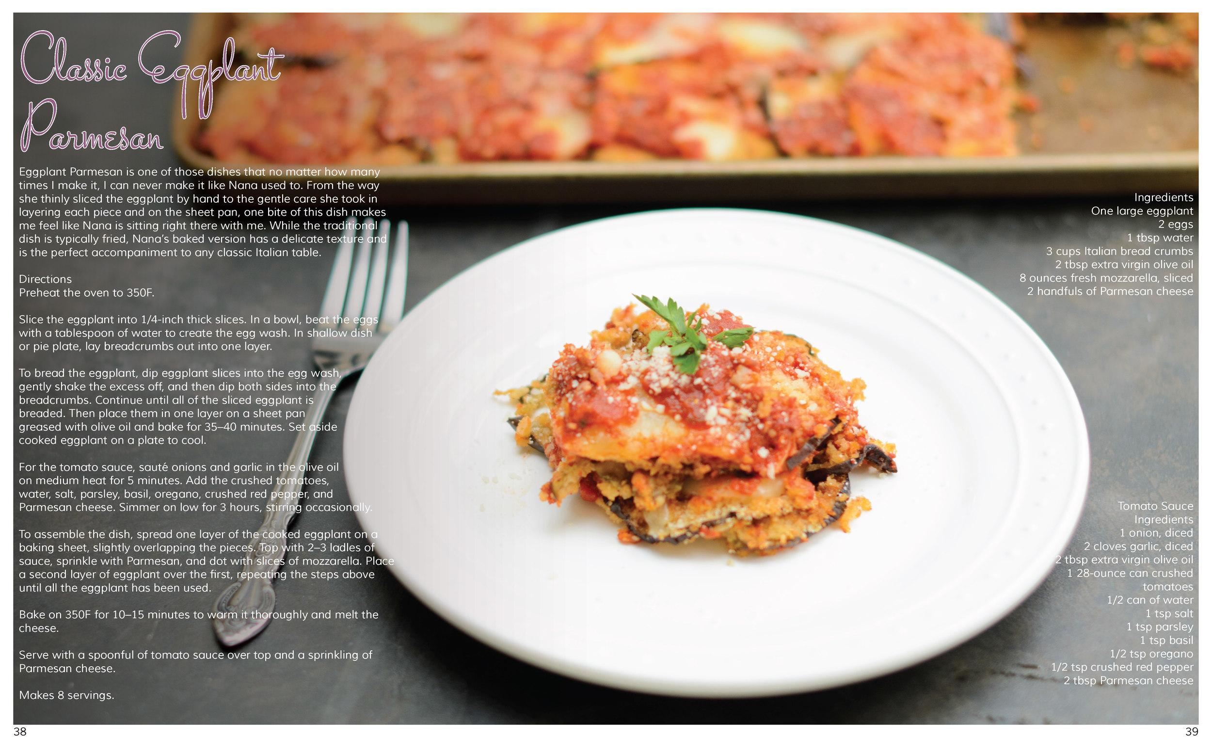 Eggplant Parmesan.jpg