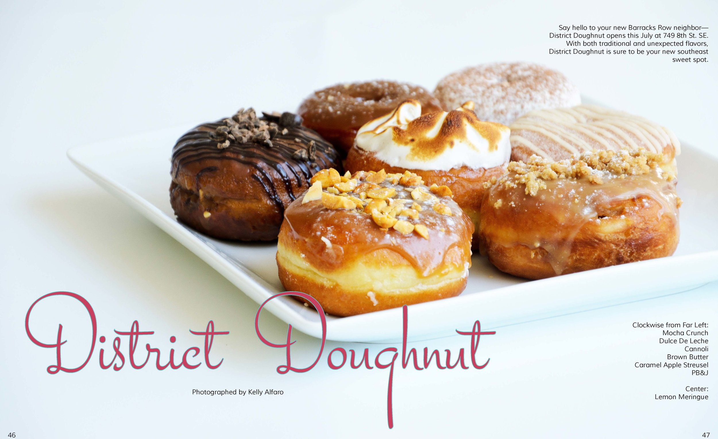 District_Doughnut_Page_1.jpg