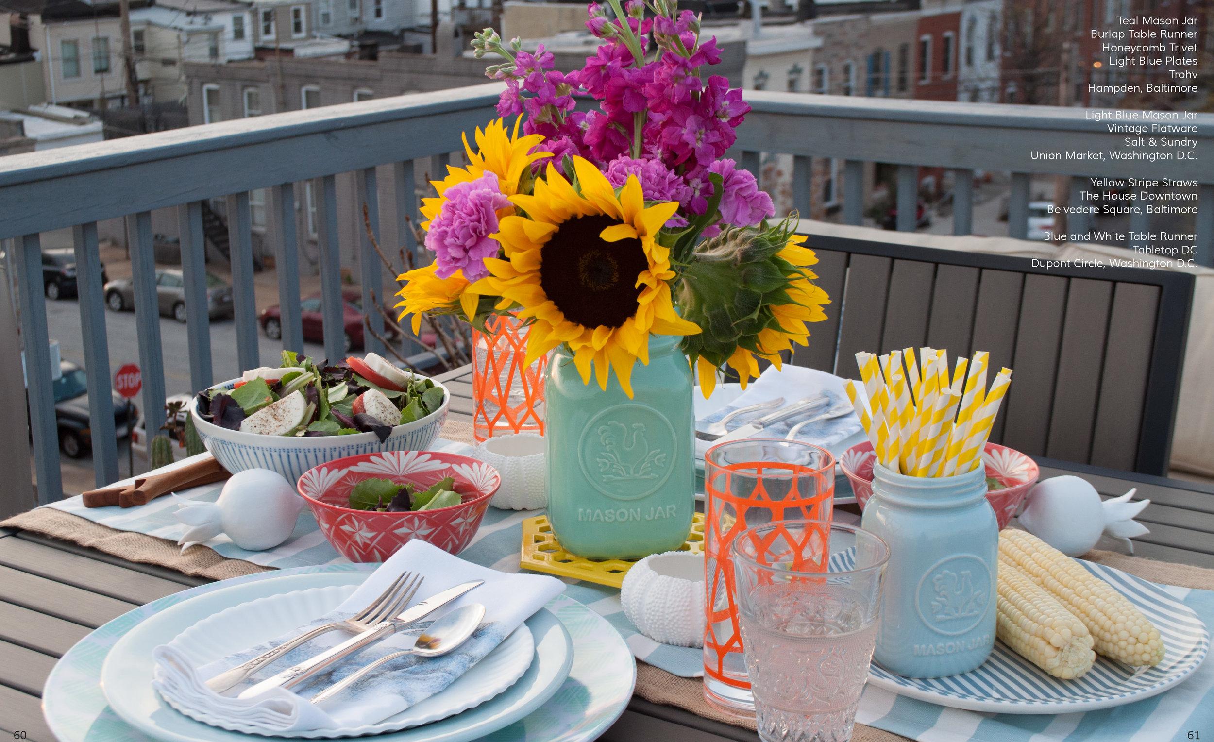 Rooftop_Dinner.jpg