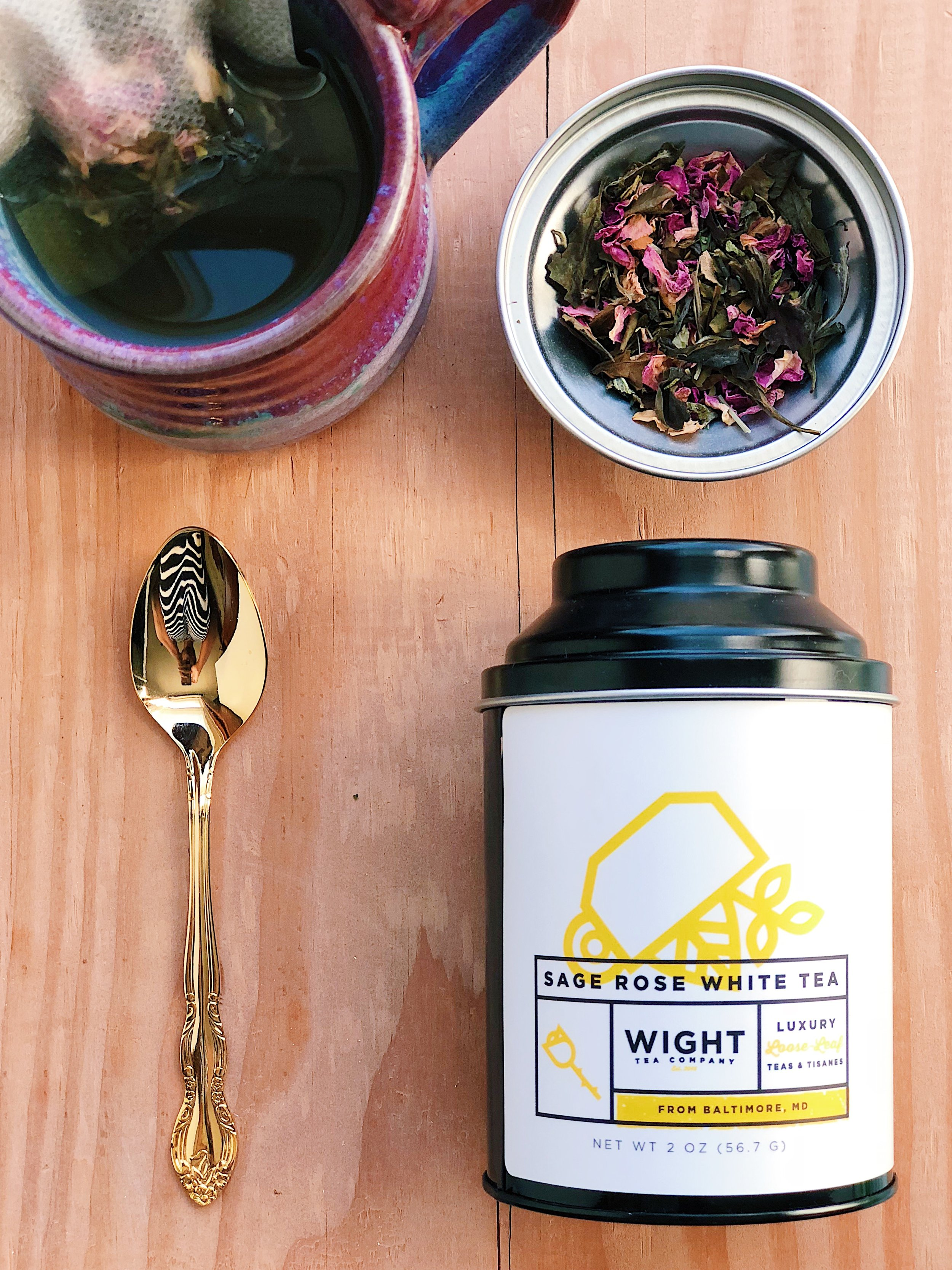 wight_tea_sage_rose_white_mug_gold_flatware_reidy_creative.jpeg