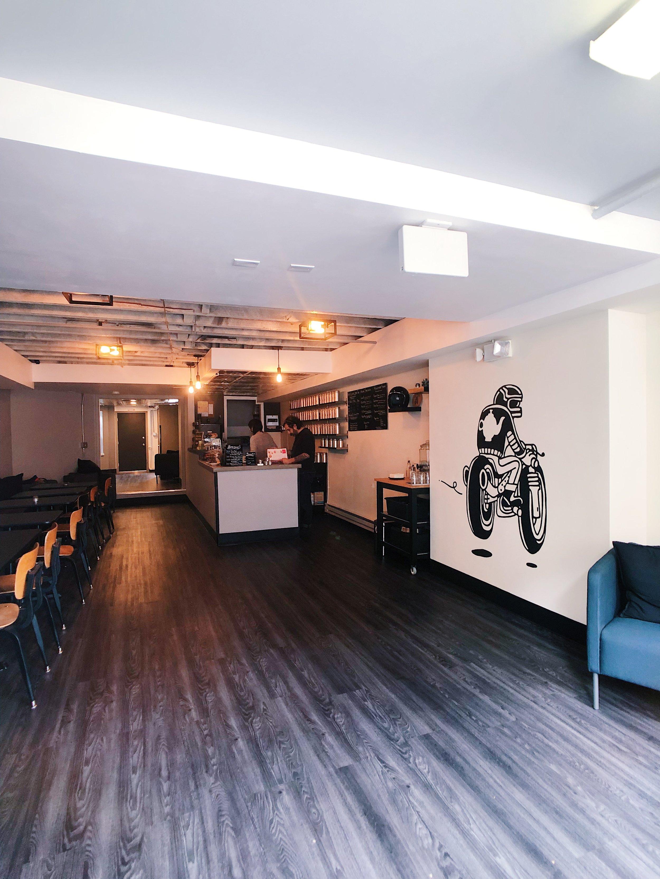 pillion_tea_motorcycle_storefront_interior_reidy_creative.jpeg