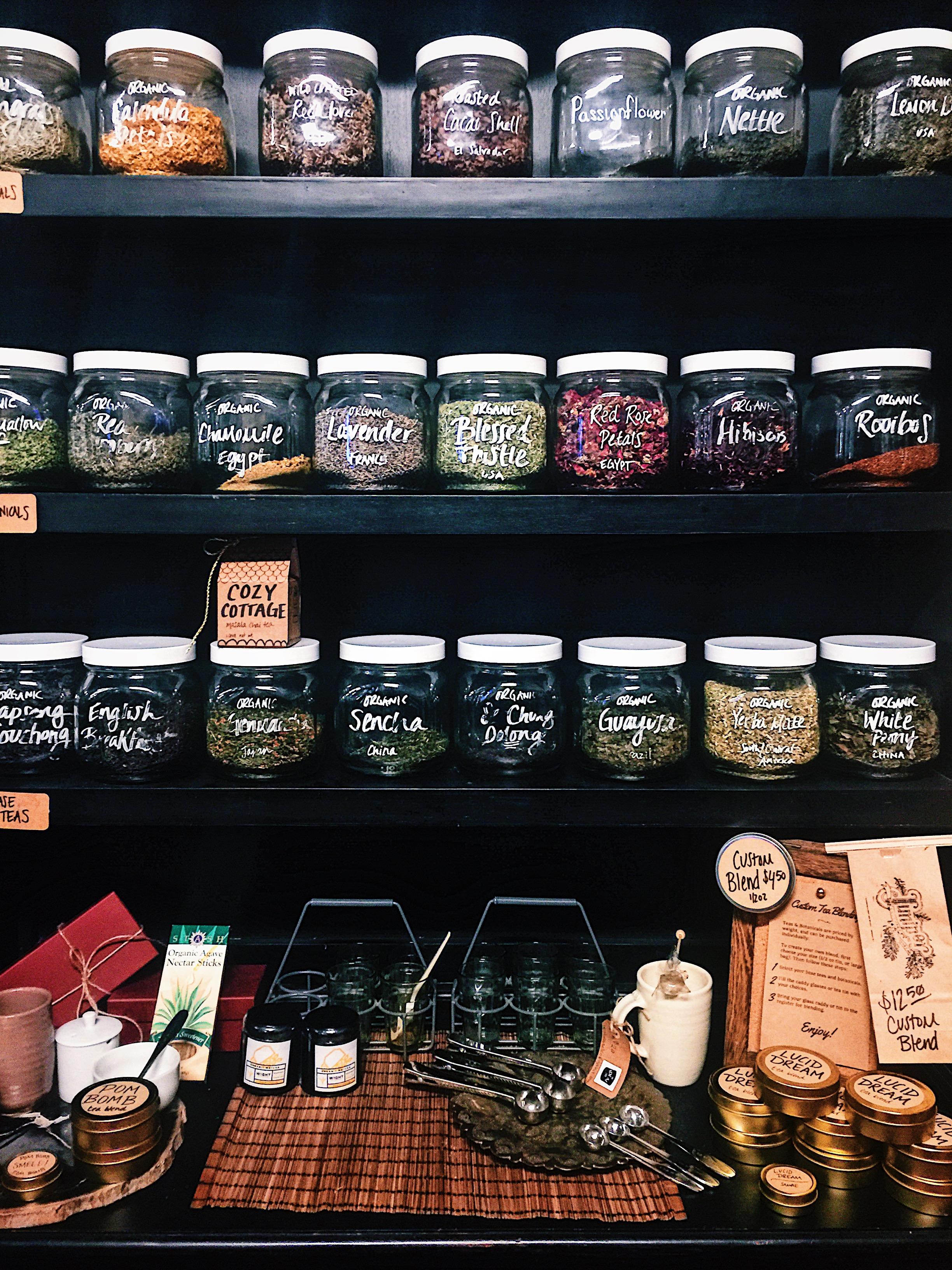juniper_cullinary_tea_blending_storefront_reidy_creative.jpeg