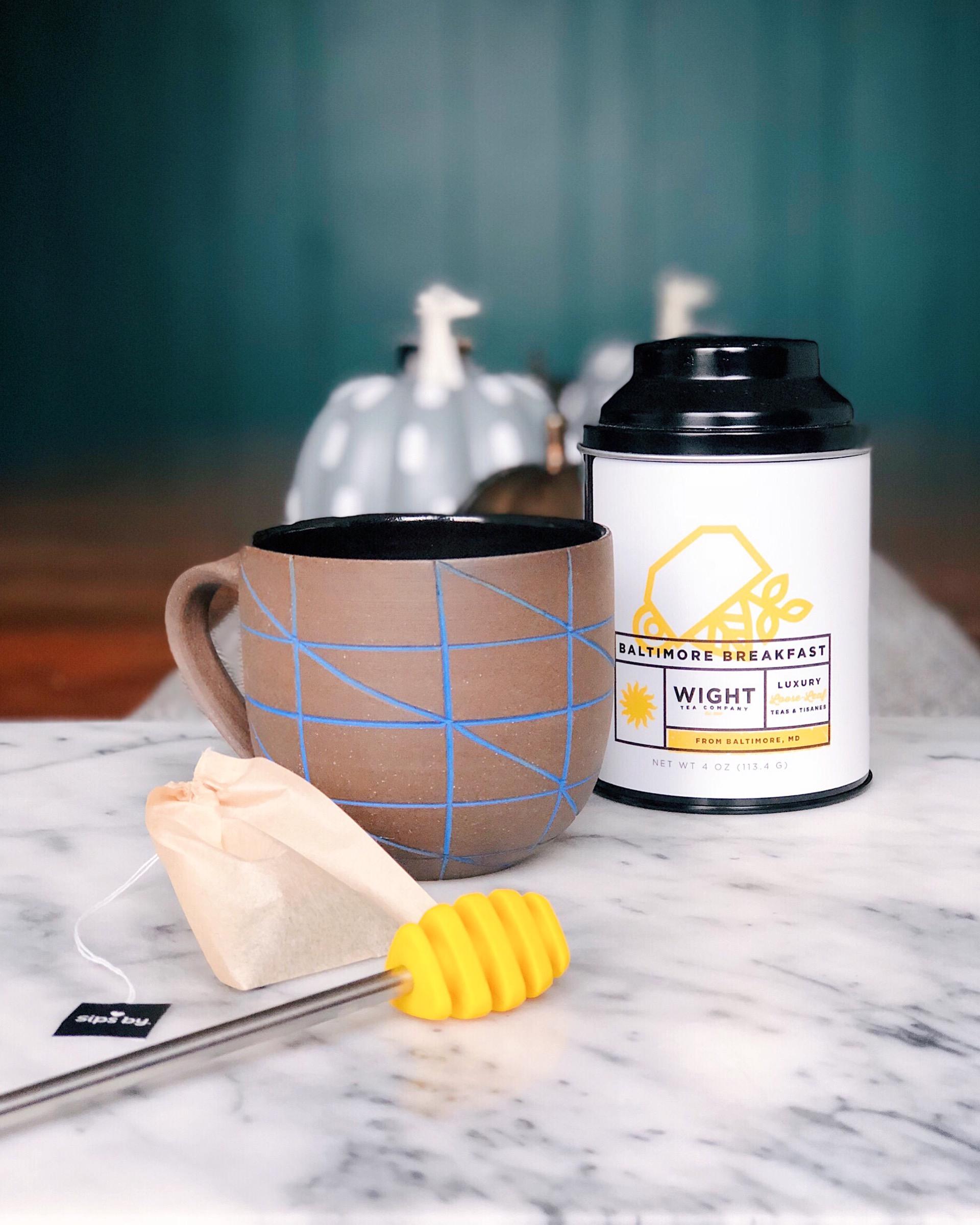 wight_tea_baltimore_breakfast_hollowwork_ceramics_honey_dipper_reidy_creative.jpeg