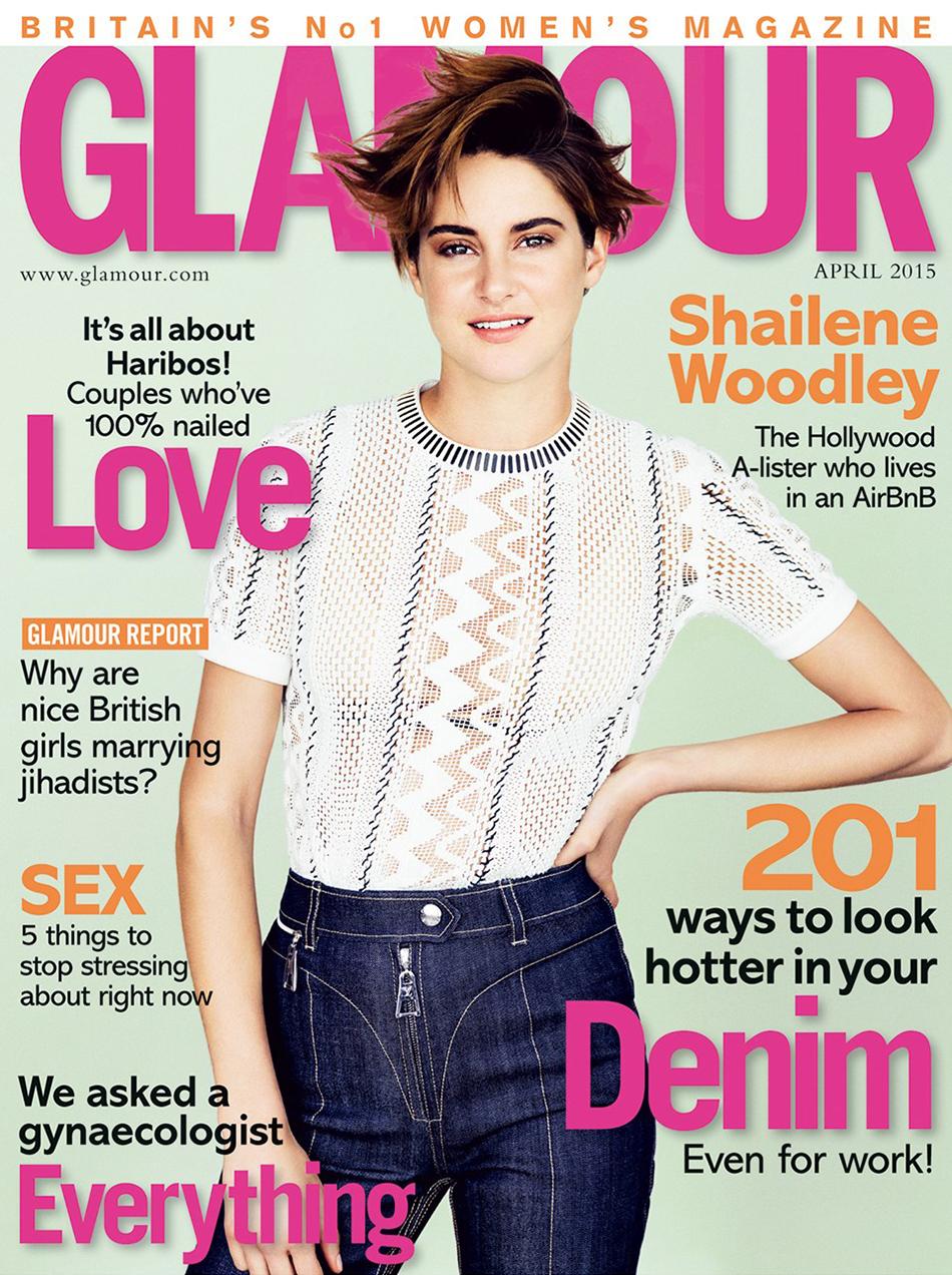 Shailene-woodley-cover_gamour_27feb15_pr_b_960x14401.jpg