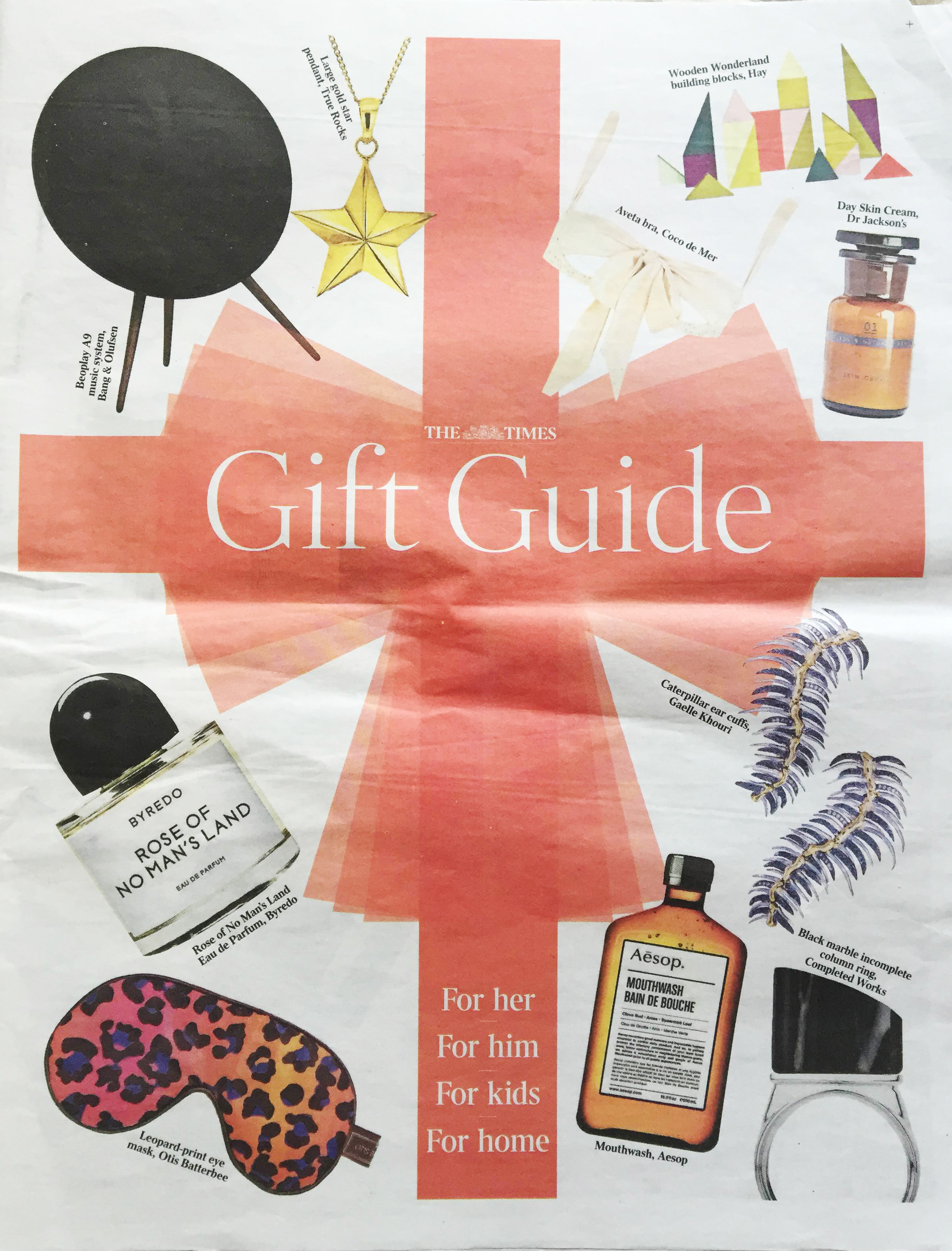 times gify guide cover.jpg