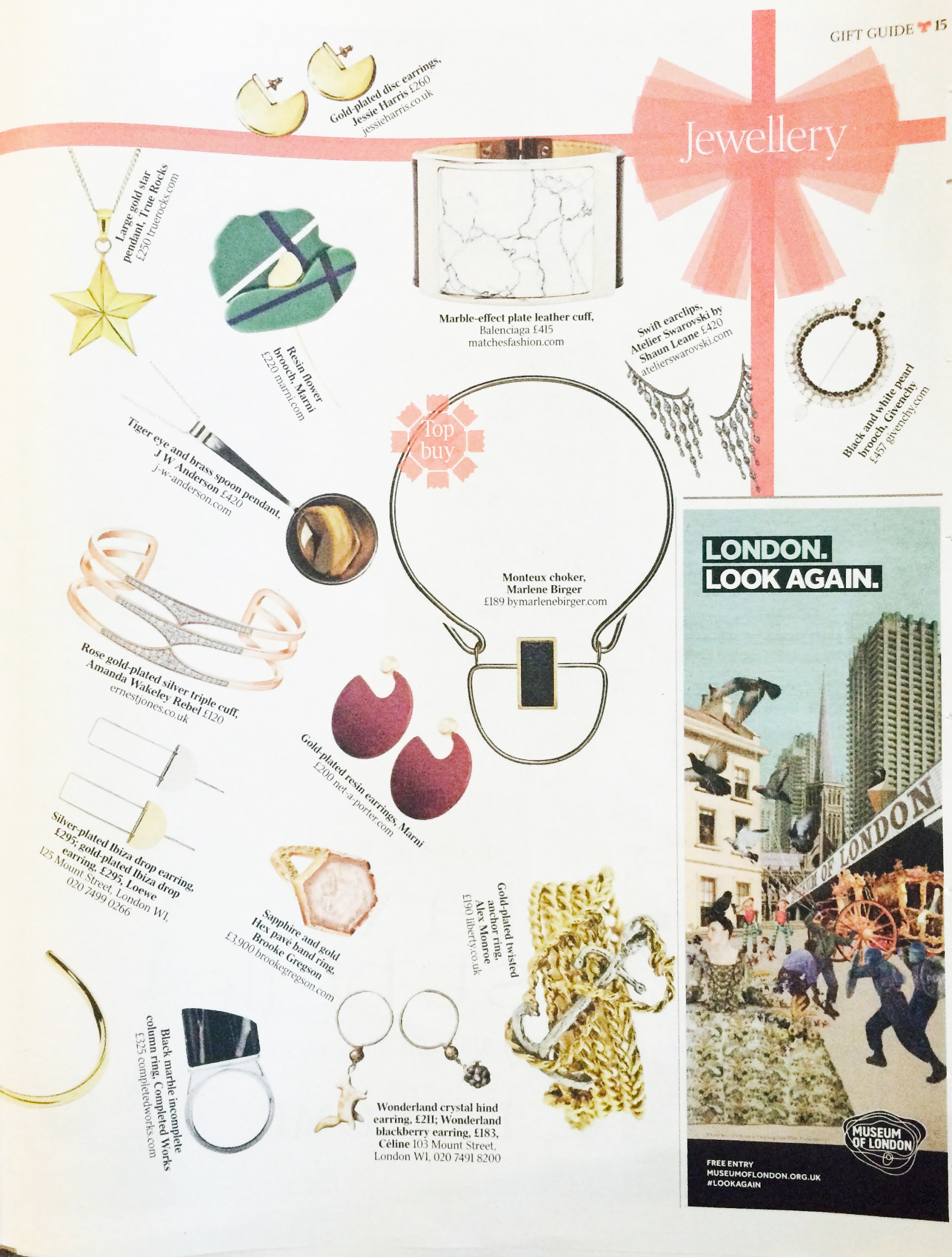 times paper gift guide 2.jpg