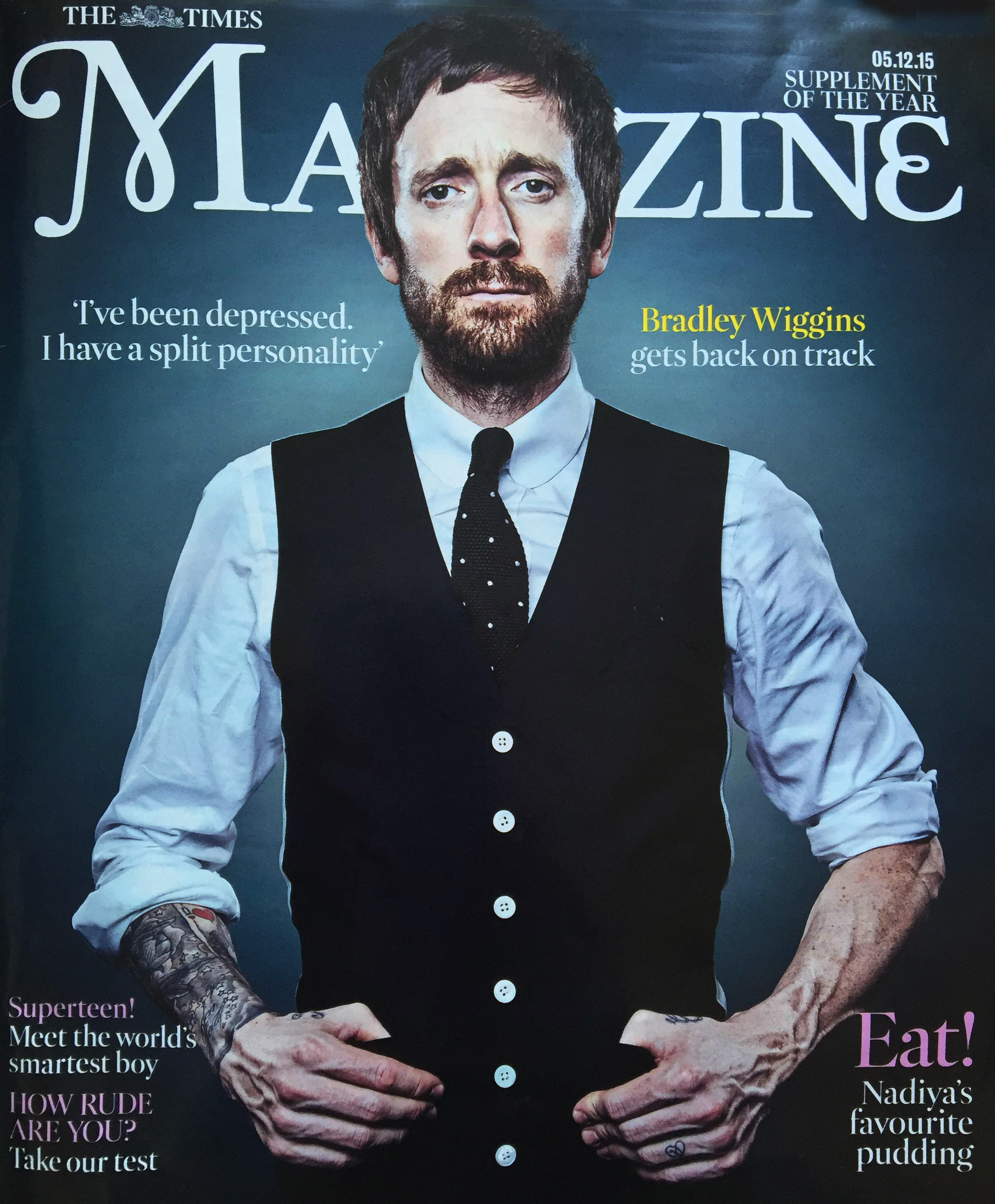 times mag cover.jpg