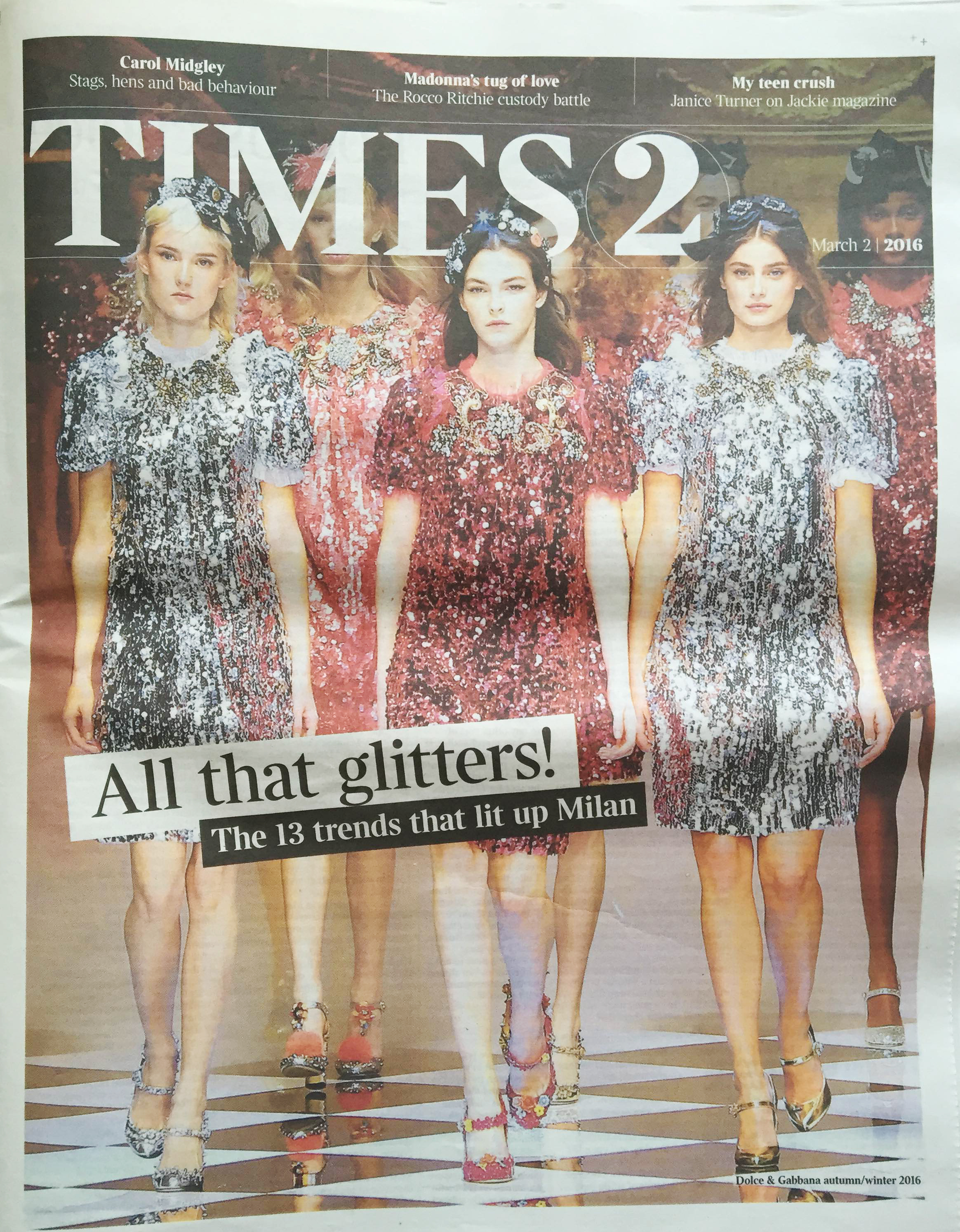 the times cover.jpg