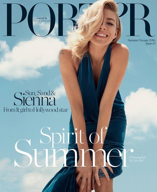 Sienna-Miller-Porter-Magazine-Summer-Escape-2016-620x758.jpg