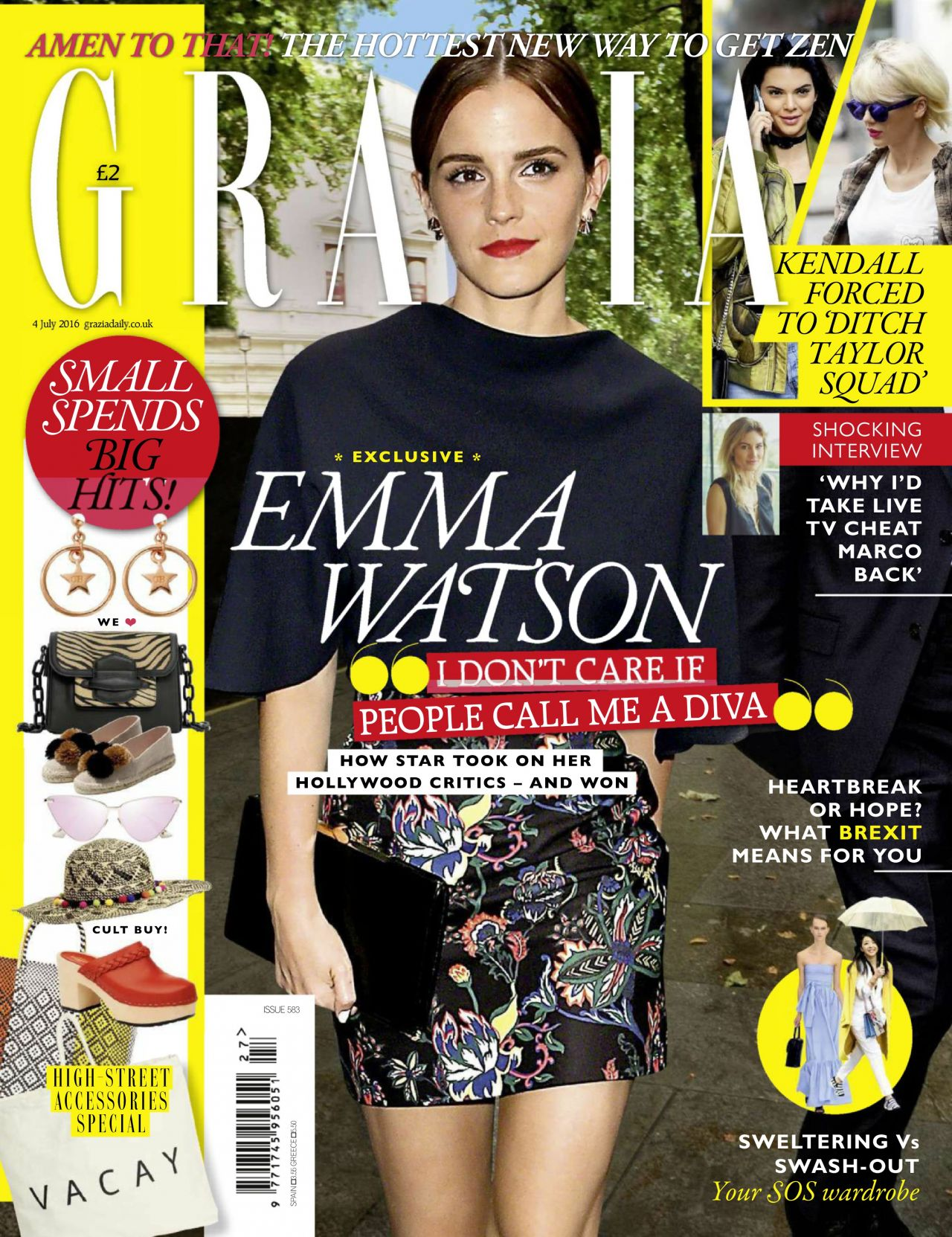 emma-watson-grazia-magazine-uk-july-2016-issue-2.jpg