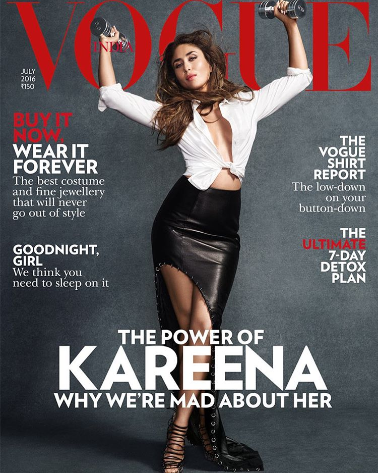 Kareena-Kapoor-Hot-Vogue-India-Magazine-July-2016-Scans.jpg
