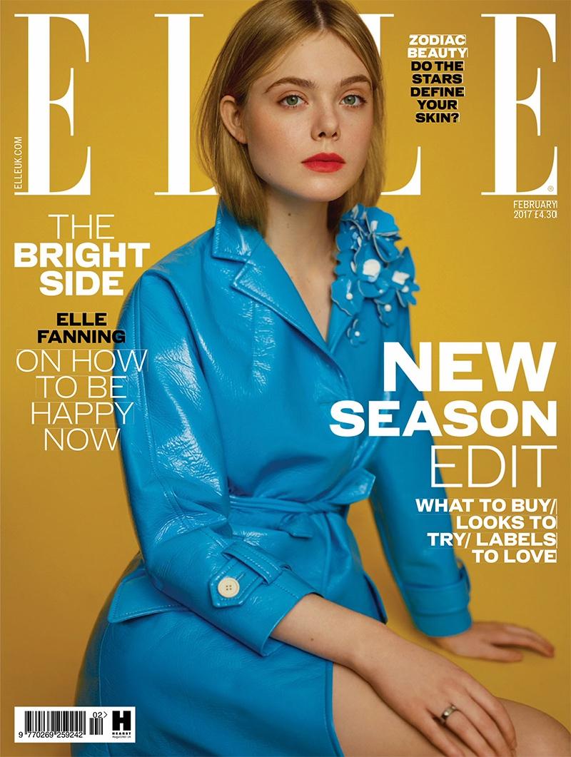 Elle-Fanning-ELLE-UK-2017-Photoshoot01.jpg