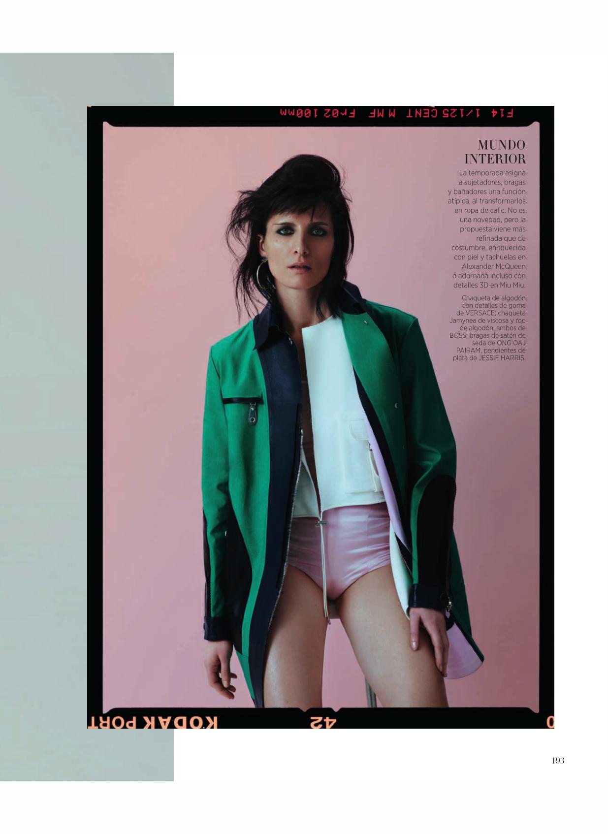 Harpers Bazaar Spain.PNG