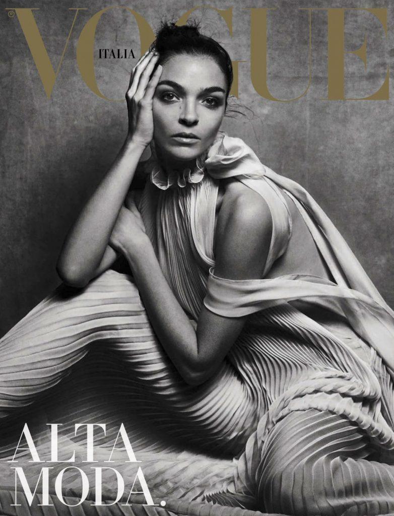 Vogue_Italia_March_2017_HC_Supplement_cover-782x1024-782x1024.jpg