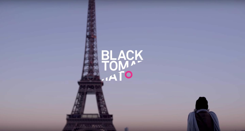 black tomato 1.jpg