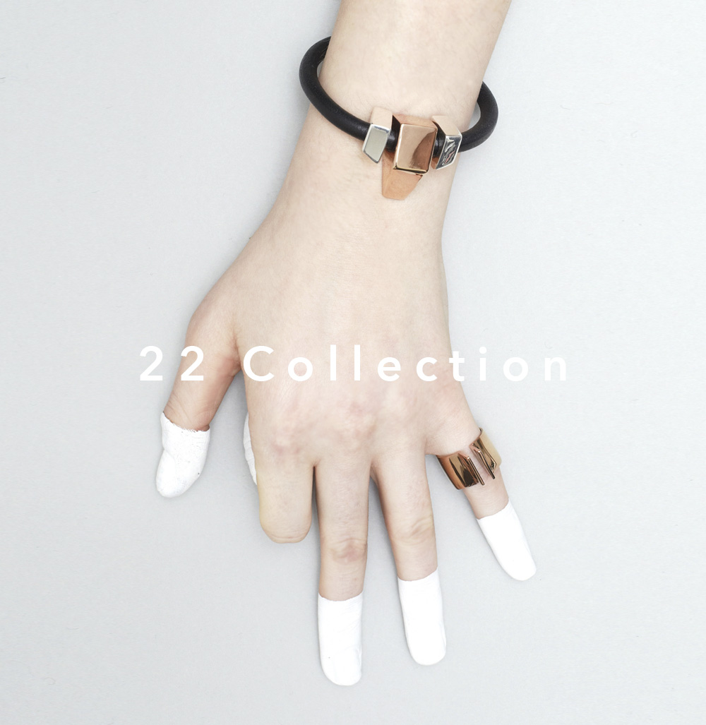 22collection.jpg