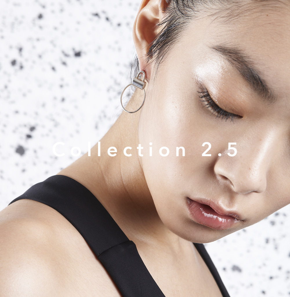Collection 2.5.jpg