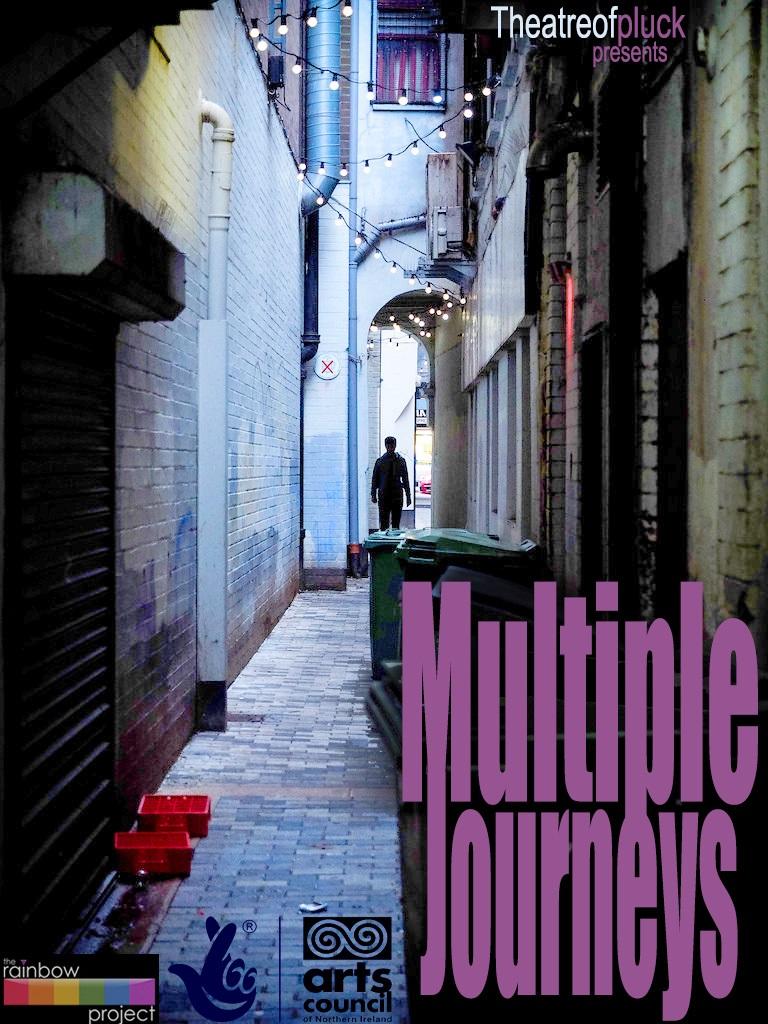 Multiple Journeys