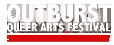 Outburst logo.png