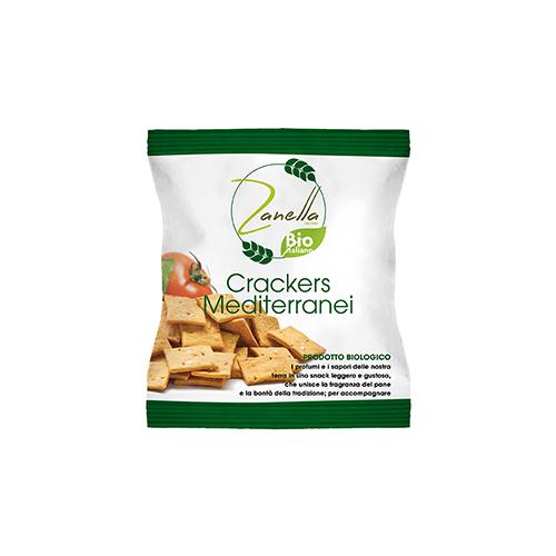 Packaging-30g-crackers-Mediterranei-Zanella-Bio-tomato-basil-oregano-bread-organic.jpg