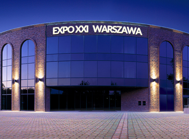 WORLD-FOOD-EXPO-XXI-Warsaw-International-Expocentre.jpg