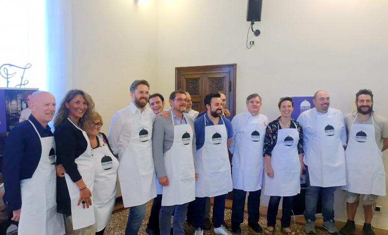 Panificio-Zanella-presentazione-lifestyle-bologna-scuola-alta-cucina.png
