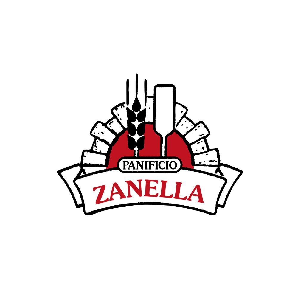 Panificio Zanella-Restyling-logo-1964.png