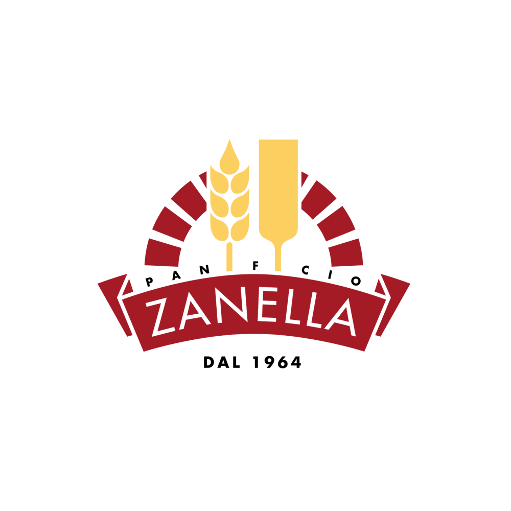 Panificio Zanella-Restyling-logo-2019.png