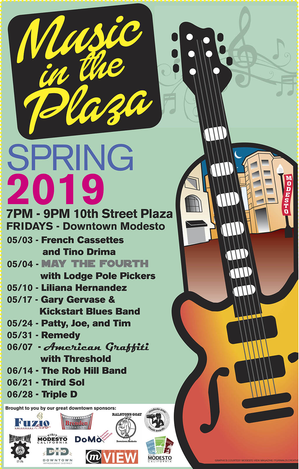 Music in the Plaza_SPRING2019.jpg
