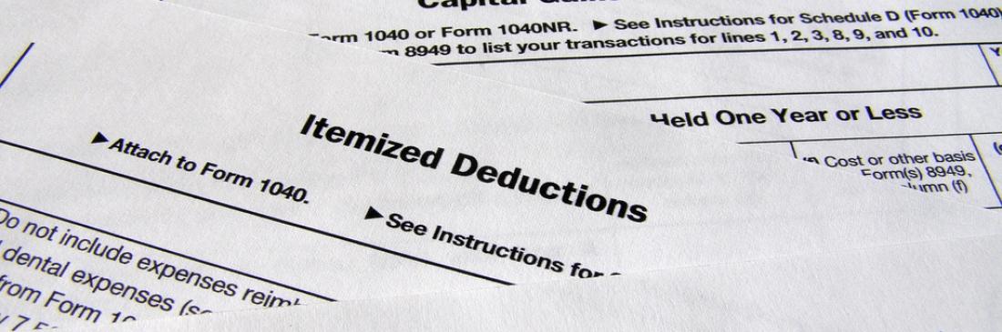tax-documents-blog-header.jpg