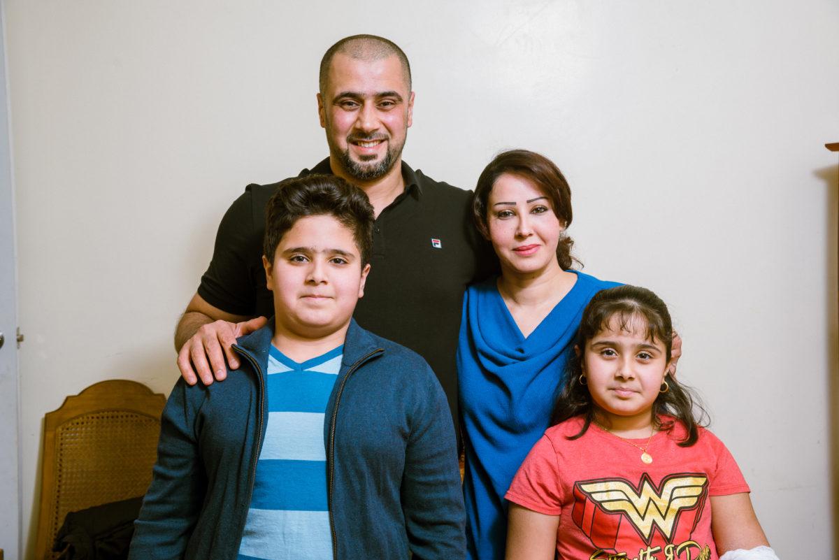 Arab American Support Center.jpg