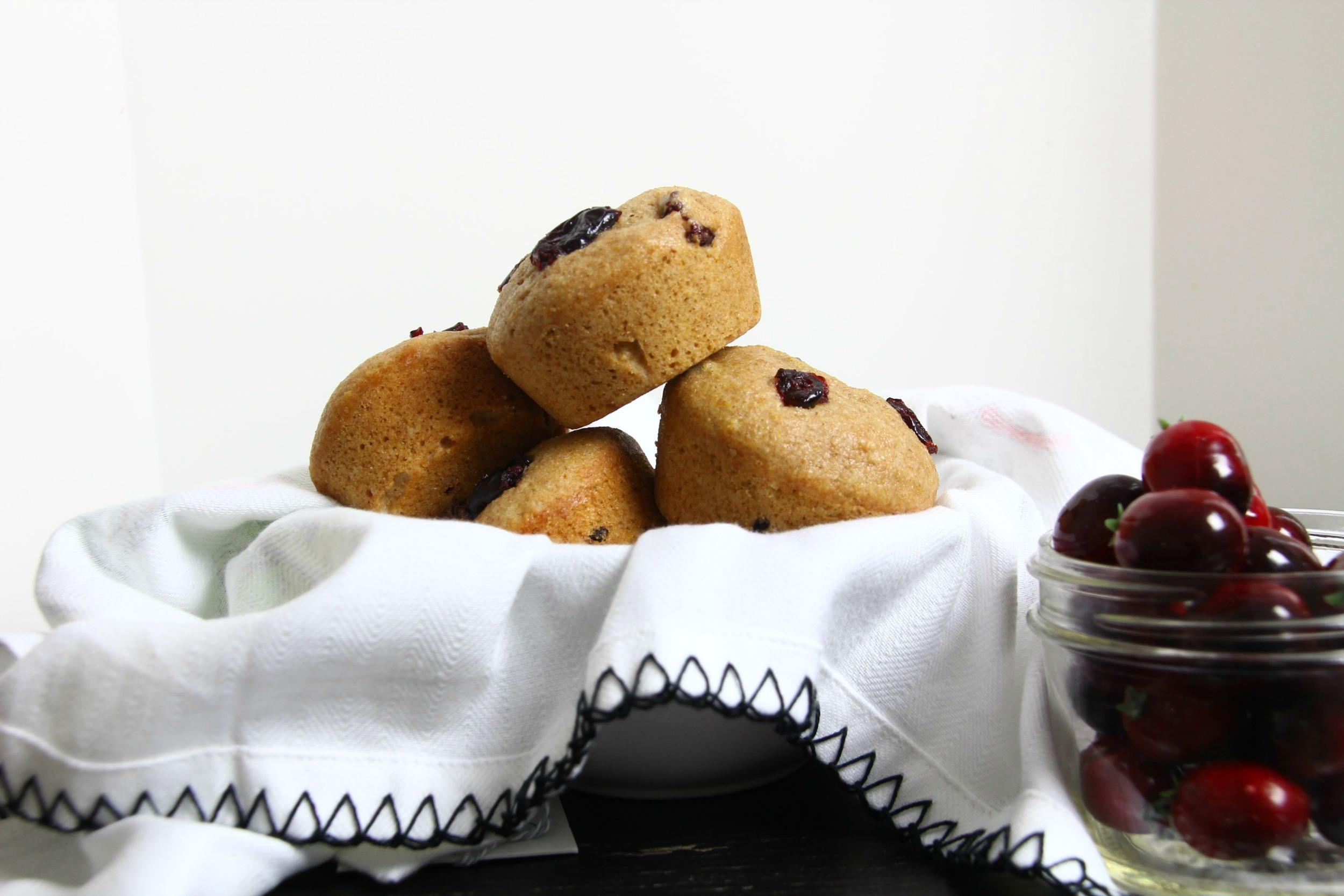 muffin77.jpg