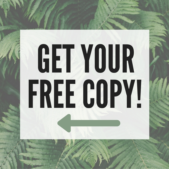 Get Your Free Copy!