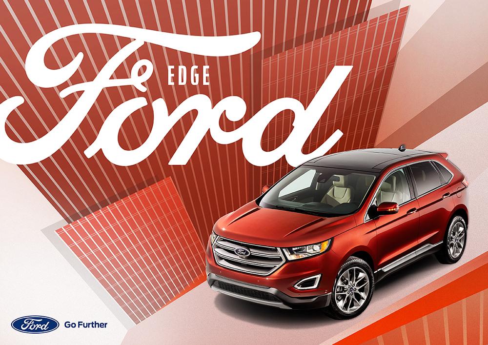 Ford_EdgeVisuals_City_01.jpg