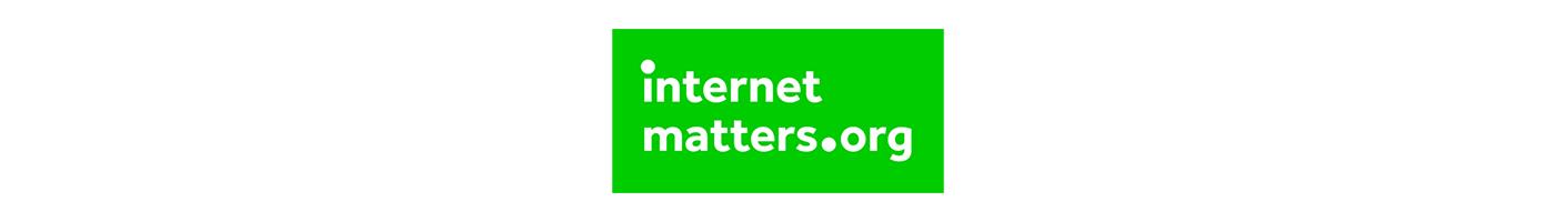 internetmatters_LOGO.png