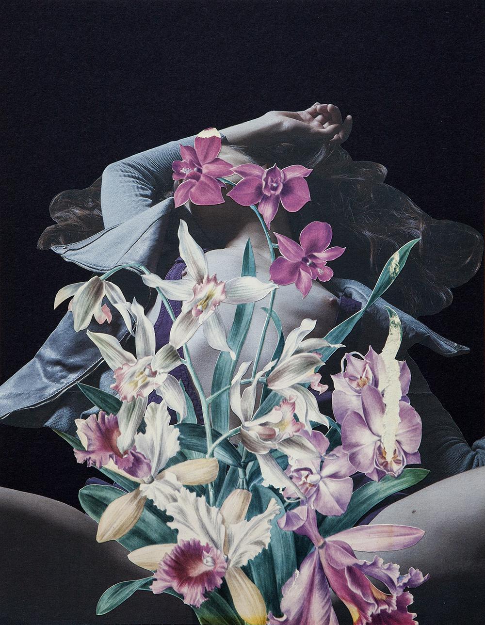 Flowers_IMG.jpg