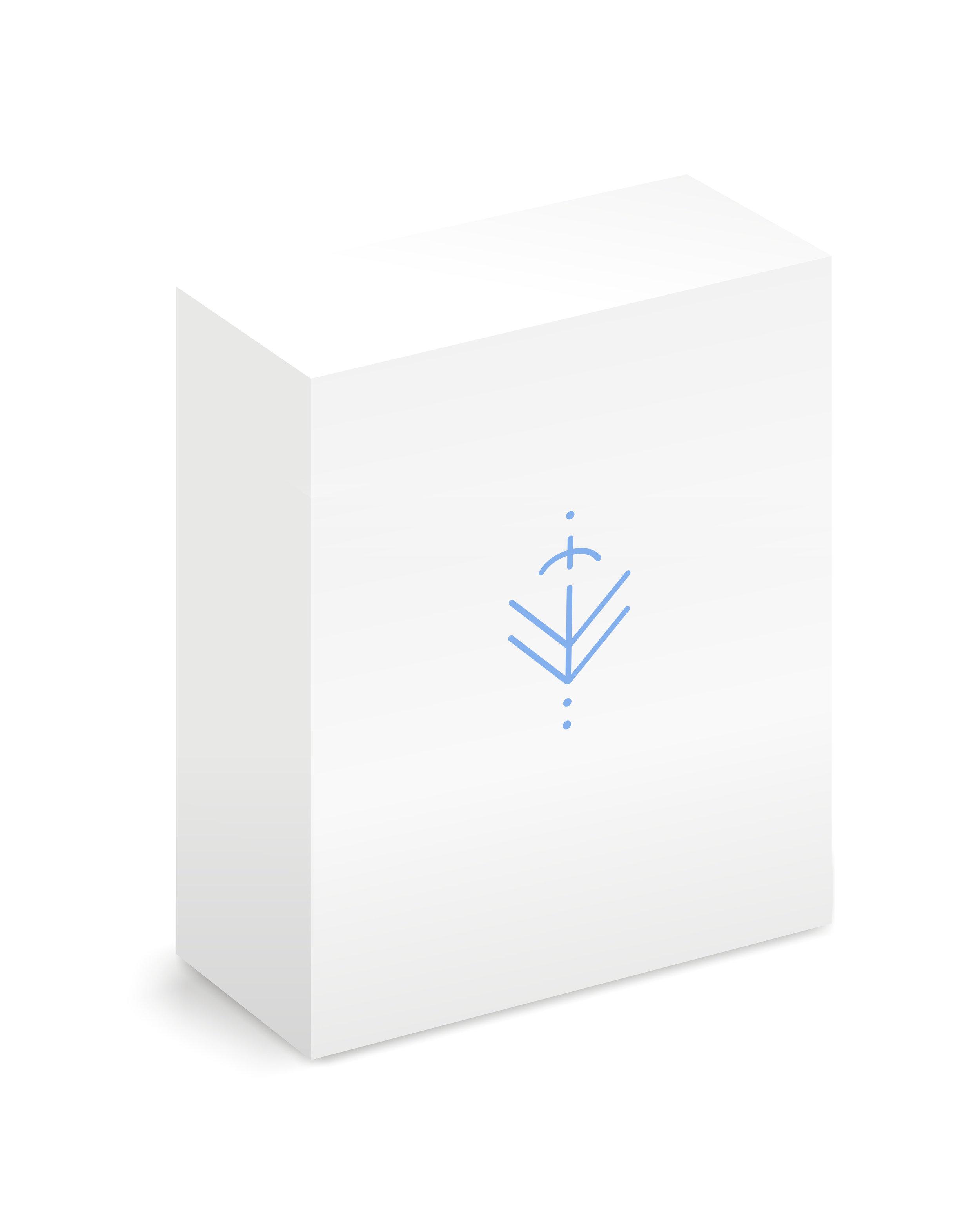 HandBox_02_BLUE-closed.jpg