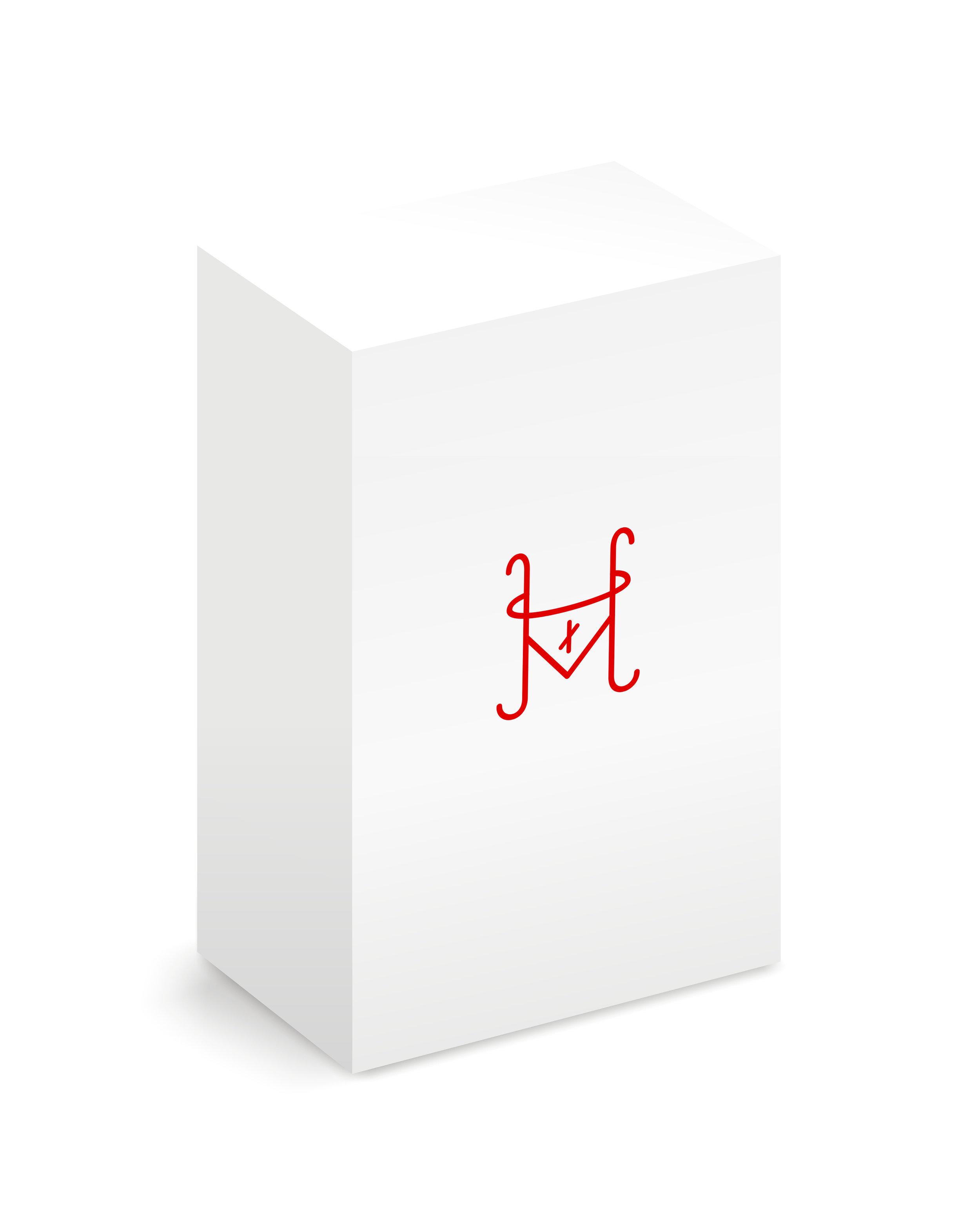 HandBox_02_RED-closed.jpg