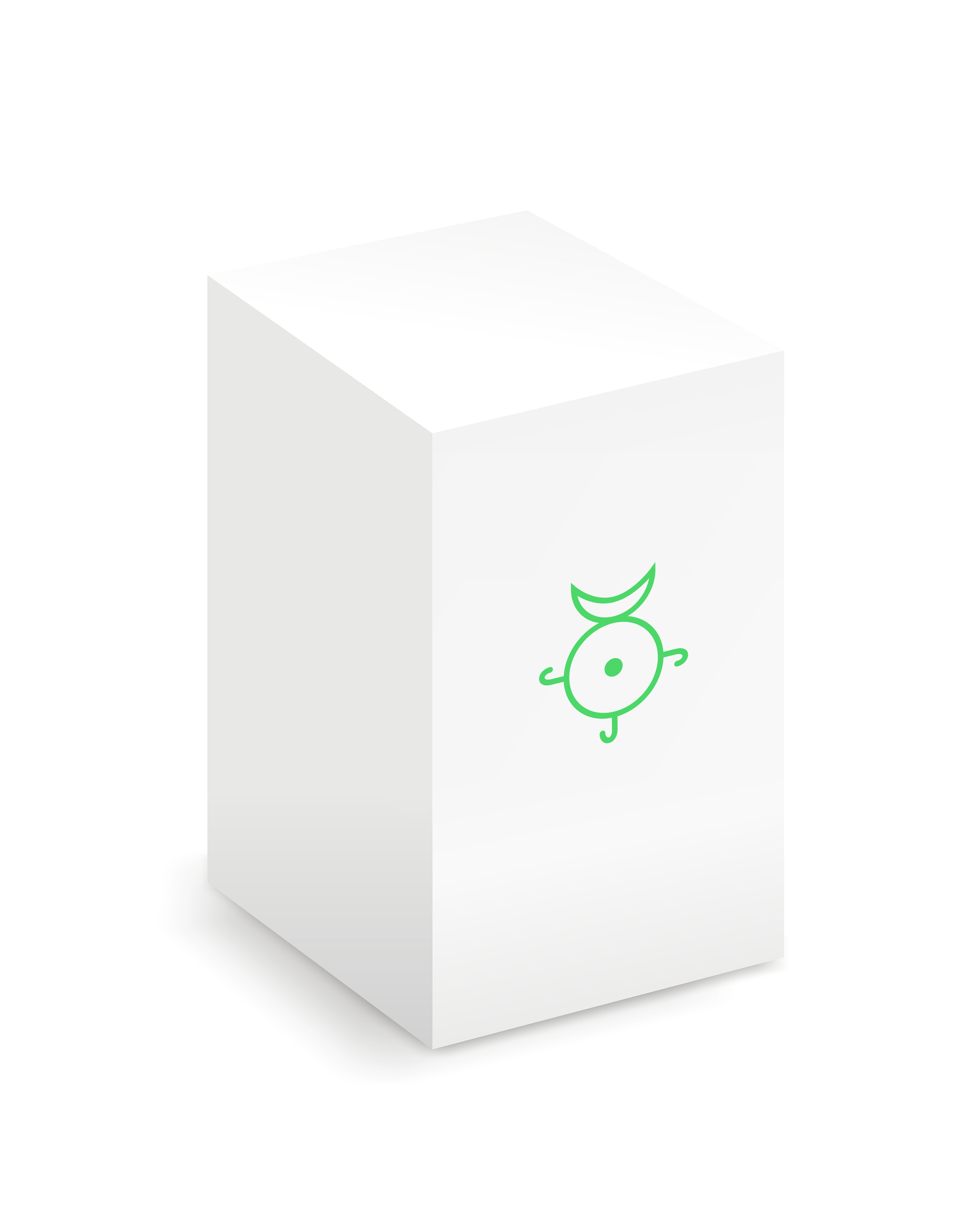 HandBox_02_GREEN-closed.jpg