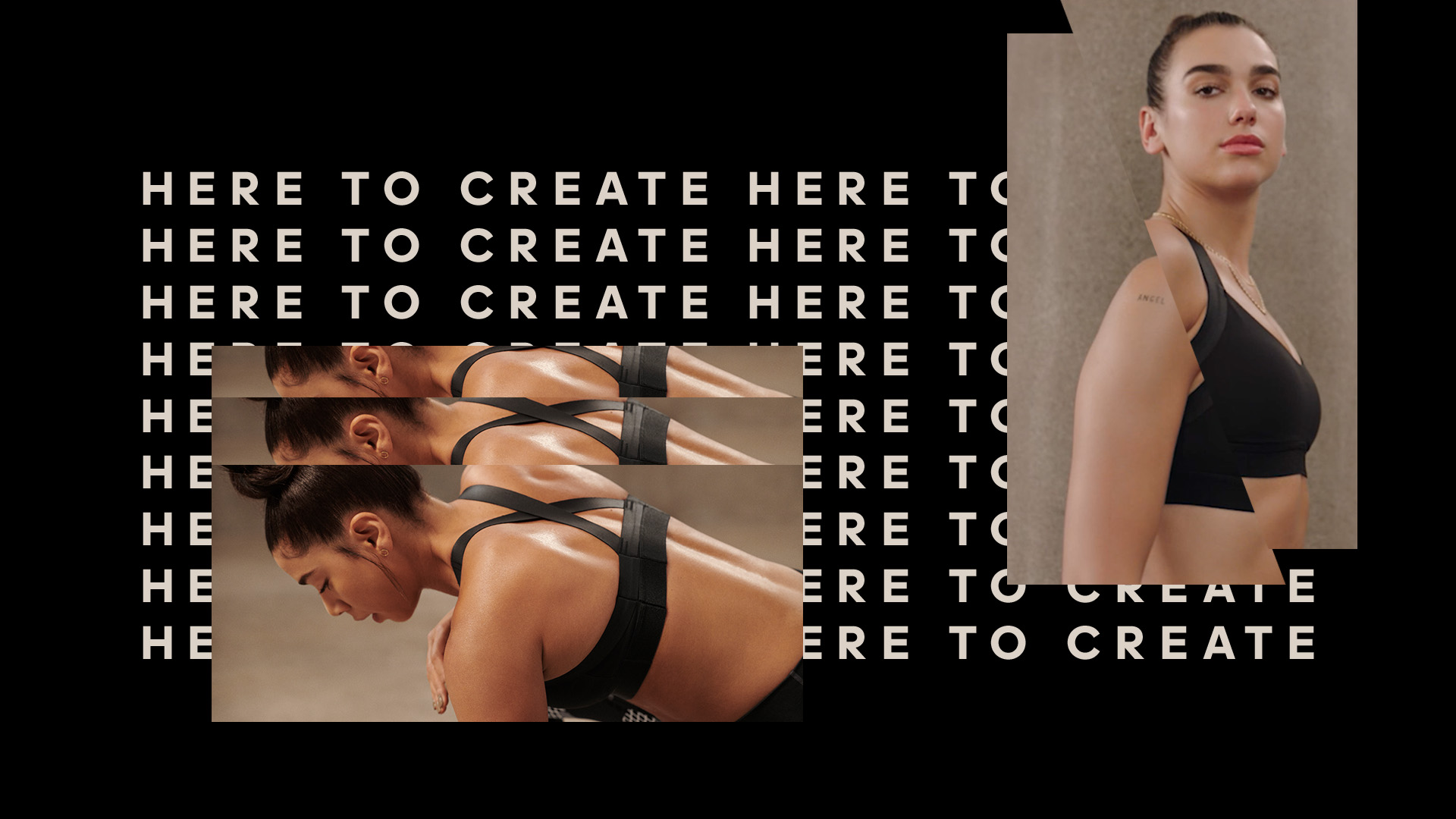 adidasSC_HeroFilm_16-9_02_F02E.jpg