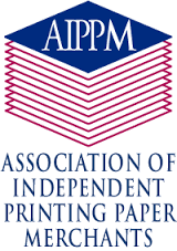 AIPPM Logo.png