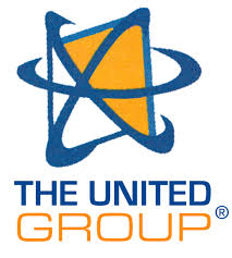 The United Group Logo.jpg