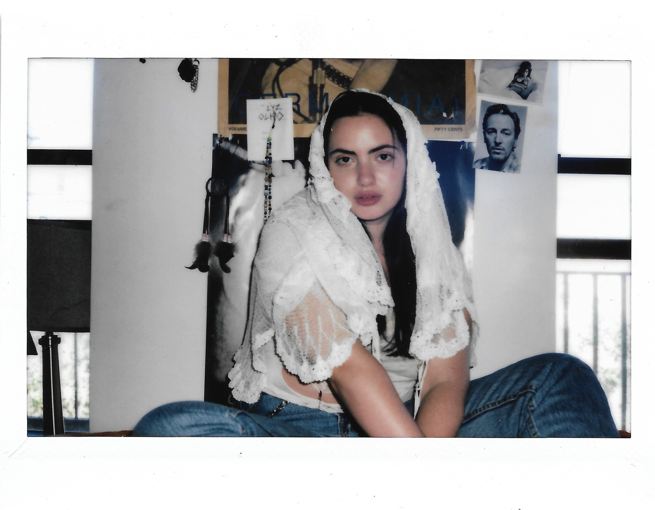 yasmine_polaroidangel.jpg